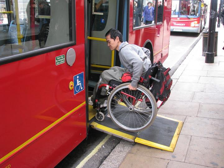Empresário fica paraplégico em sequestro e investe em turismo inclusivo (6)