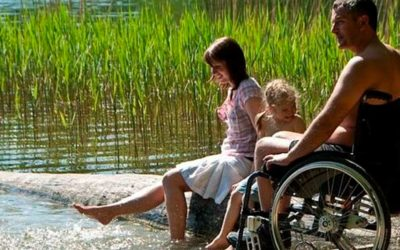 Myth-busting: Accessible Tourism
