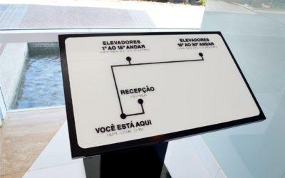 Hotéis com acessibilidade começam a se expandir no Brasil