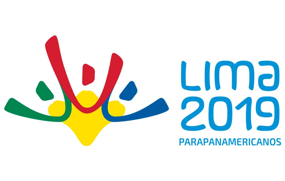 Jogos Parapan-Americanos 2019 em Lima, terá a maior delegação da história