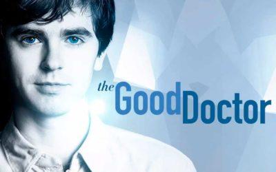 Autismo de The Good Doctor. Conheça a Síndrome de Savant.