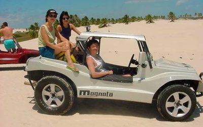 Sétima Semana Aracaju Acessível. Turismo Adaptado em pauta com Ricardo Shimosakai.